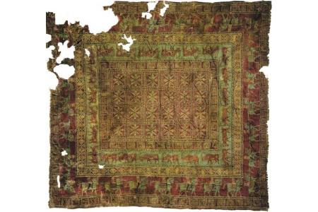 old-carpet.jpg